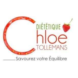 Diététicienne-Nutritionniste à Toulouse