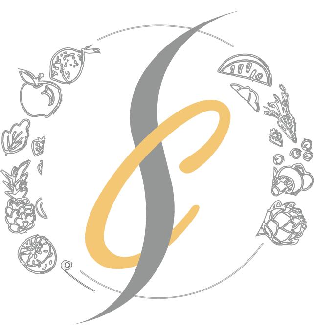 Diététicienne Nutritionniste / Montpellier