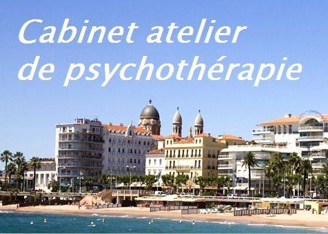 Praticien en Psychothérapie à St Raphaël /Fréjus