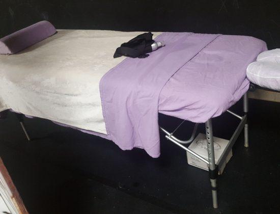 Praticienne en Massages bien-être à Nice, Arrière-pays et vallée de la Vésubie