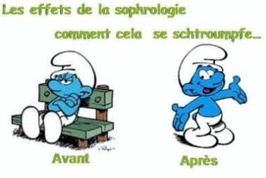 Sophrologue - Praticien en Hypnose à Lyon