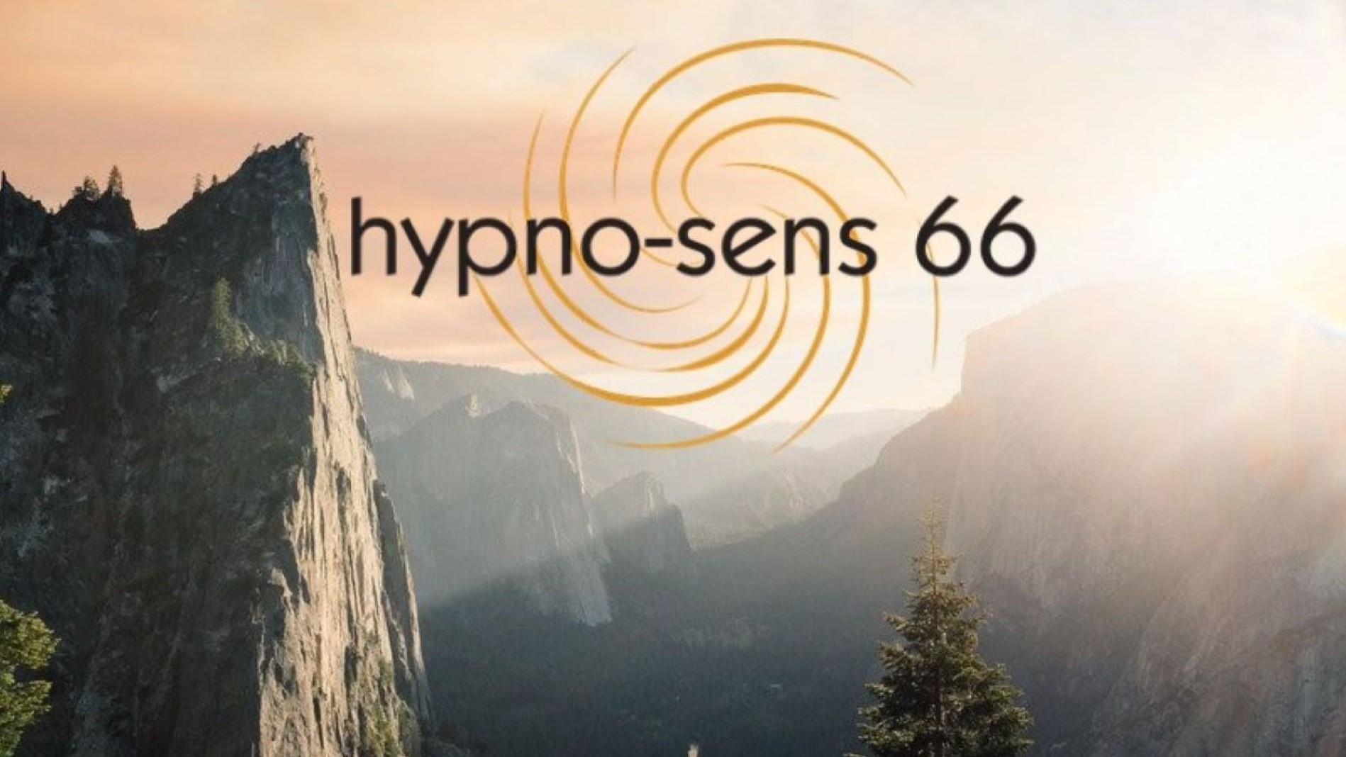 Hypnothérapeute près de Perpignan