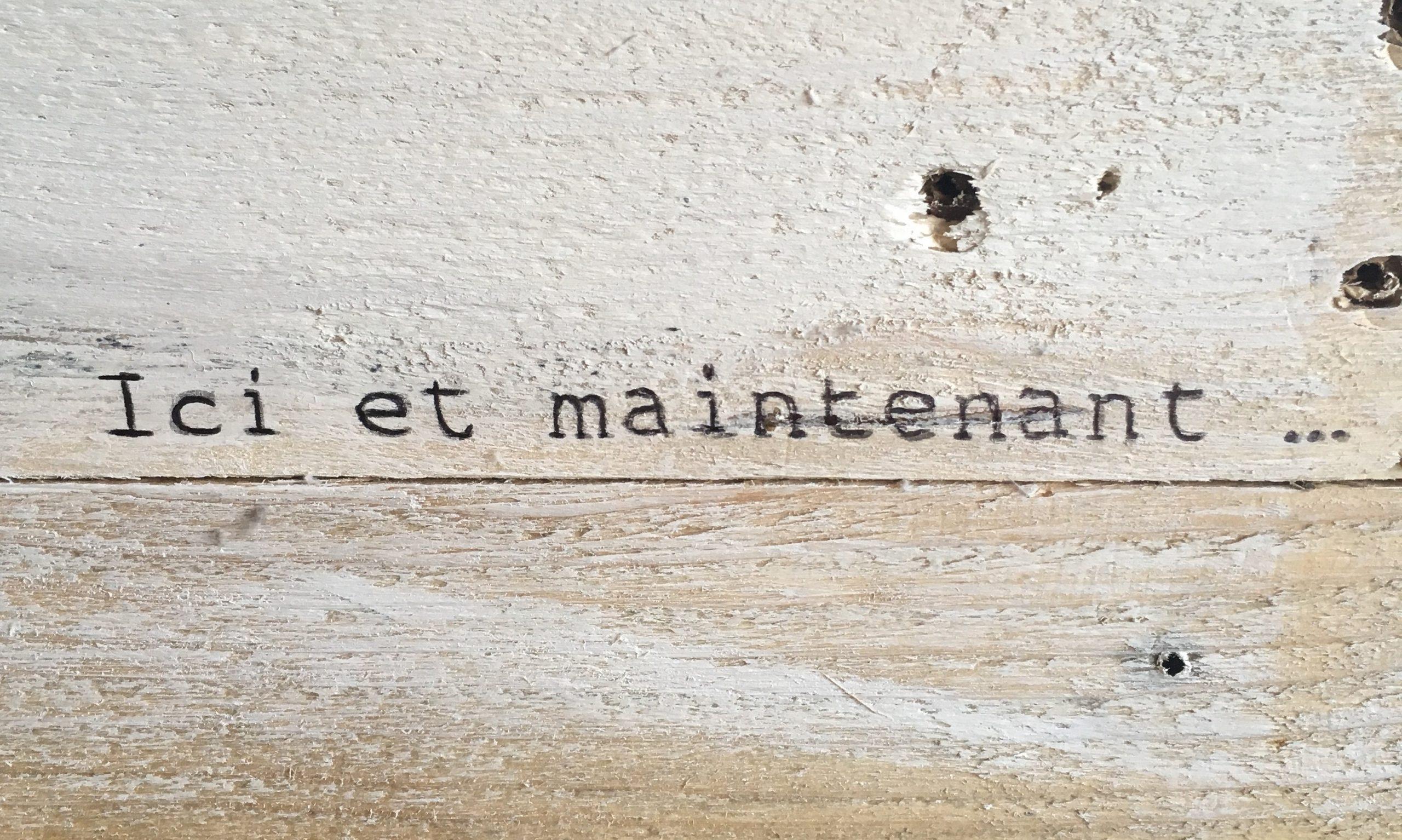 Sophrologue - Seine et Marne (77)