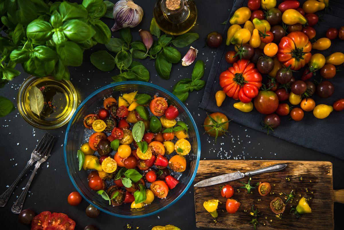 Diététicienne - Nutritionniste – Seine et Marne