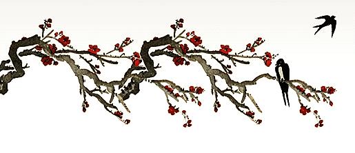 Praticienne en Energétique traditionnelle chinoise - Montmorency et Presles (95)