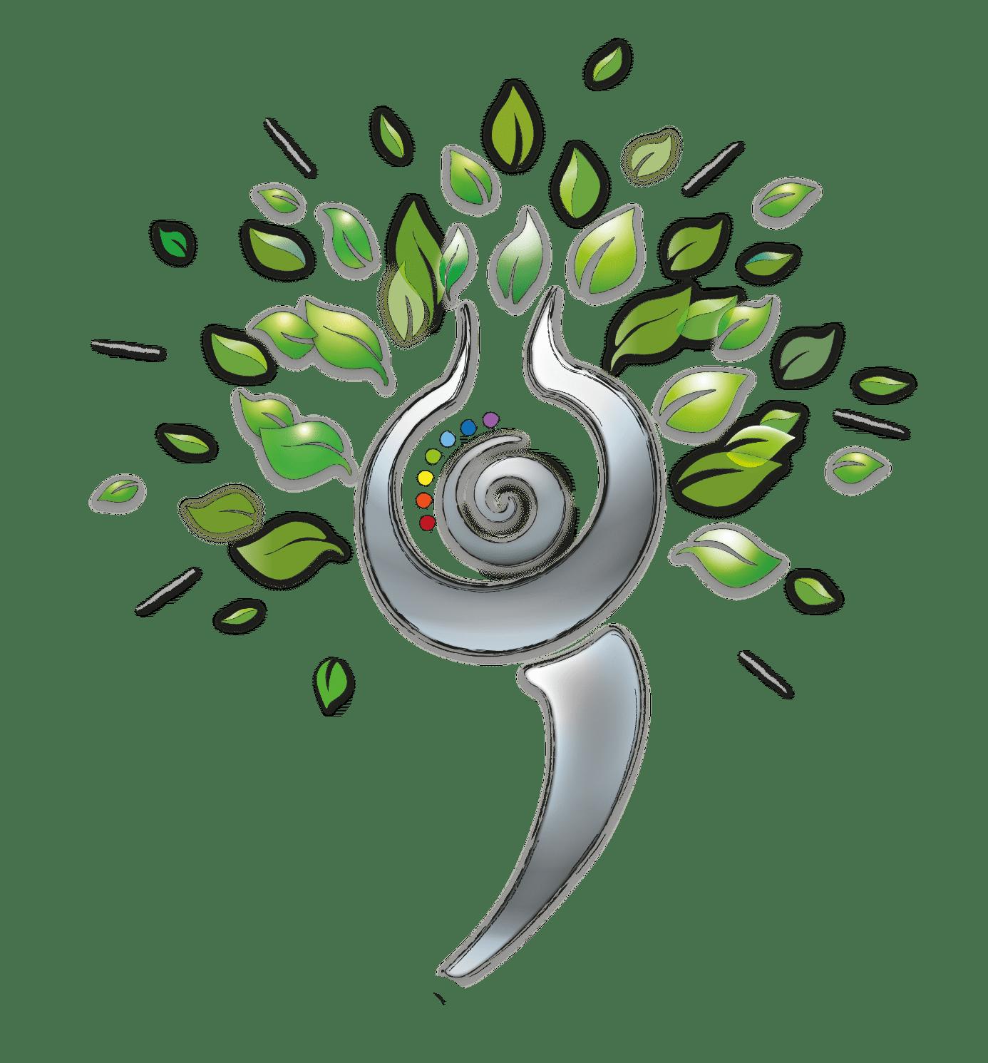 Sophrologie – Soins Energétiques – Reiki - Thérapies à médiation corporelle -Saché (37)