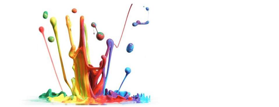 Art-thérapeute médiation Art-plastique Pays basque (Bayonne/Anglet/Biarritz et environ…)