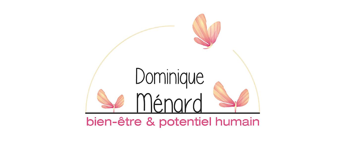 Enfant intérieur - Hypnose - EMDR - Reiki ... à Aigrefeuille-sur-Maine (44)