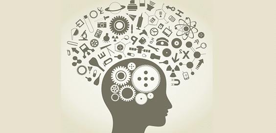 Neuropsychologue / Psychologue à Oyonnax