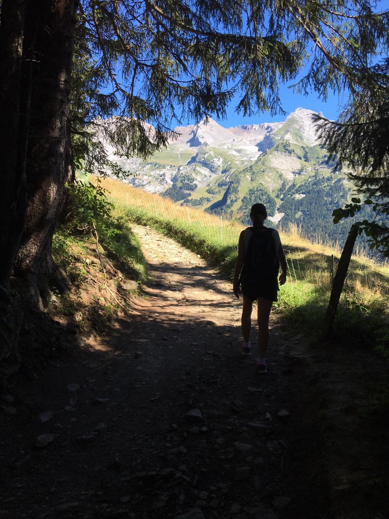 Naturopathe, Réflexologue- à Caluire et Cuire