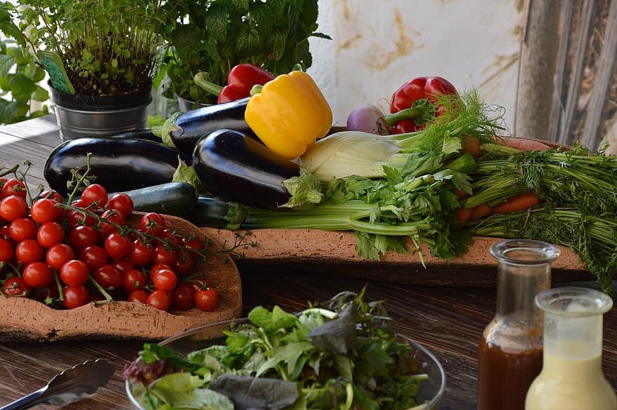 Lola Chevy – Dieteticienne à Villefranche sur Saône