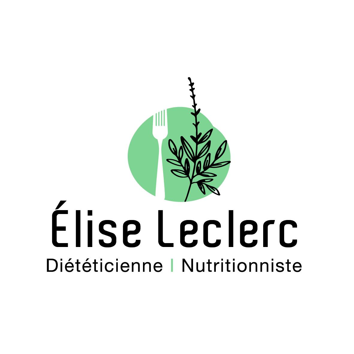 Diététicienne Nutritionniste sur Villeneuve d'Ascq et la métropole Lilloise