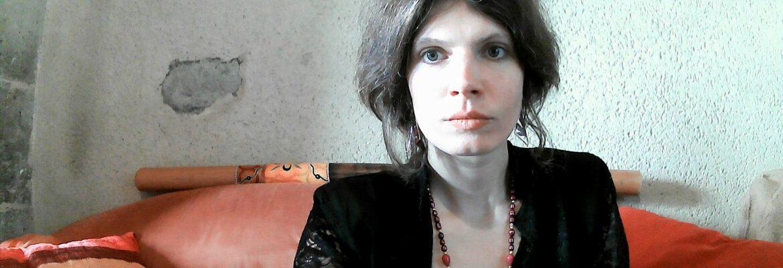 Naturopathe, Accompagnement du féminin – Moncrabeau – Nérac – Agen 47