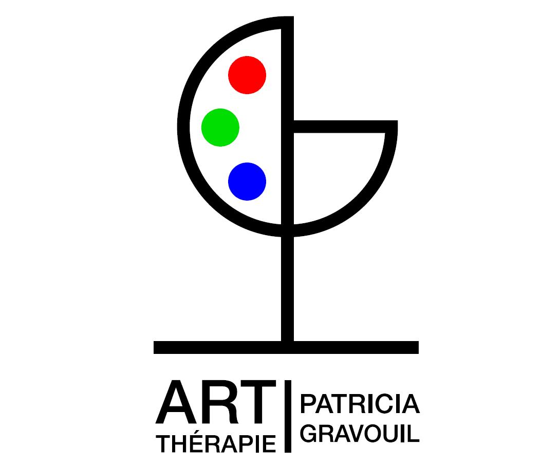 Art-thérapeute à Vallet (44) à côté de Nantes