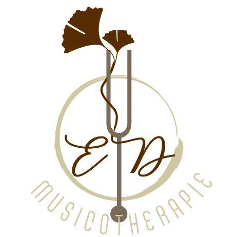 Emmanuel Durringer Musicothérapeute à Colmar-Alsace (68)