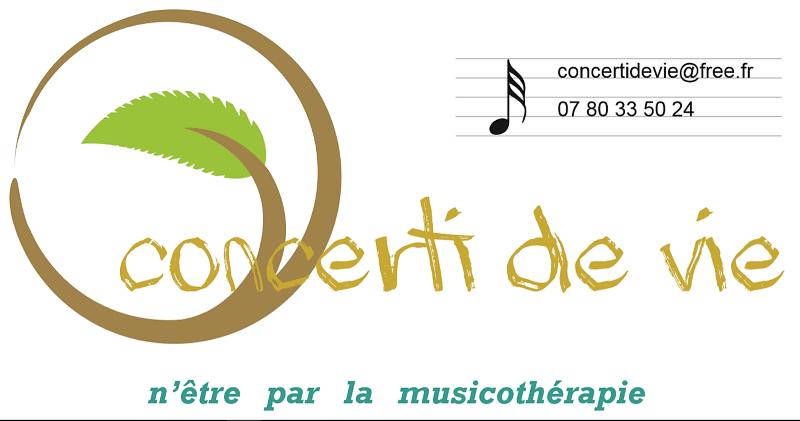 Musicothérapeute à Nantes