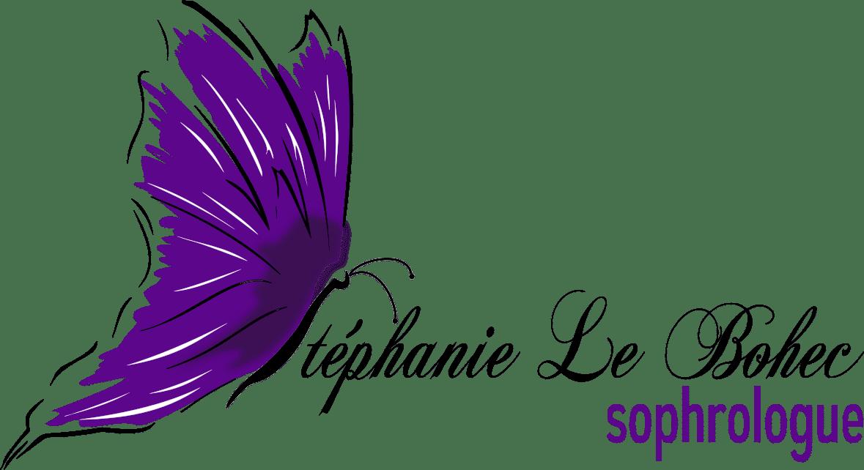Sophrologue - Piennes et ses environs