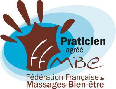 Praticien et Formateur Massothérapie à Lyon et Strasbourg