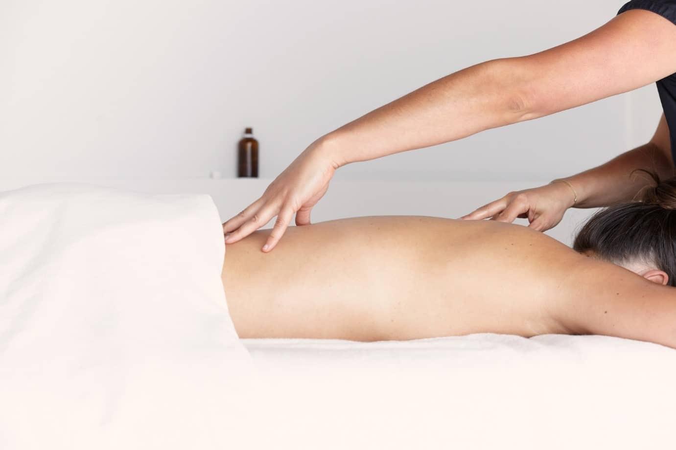 Naturopathe – Massage Bien-être - Toulouse