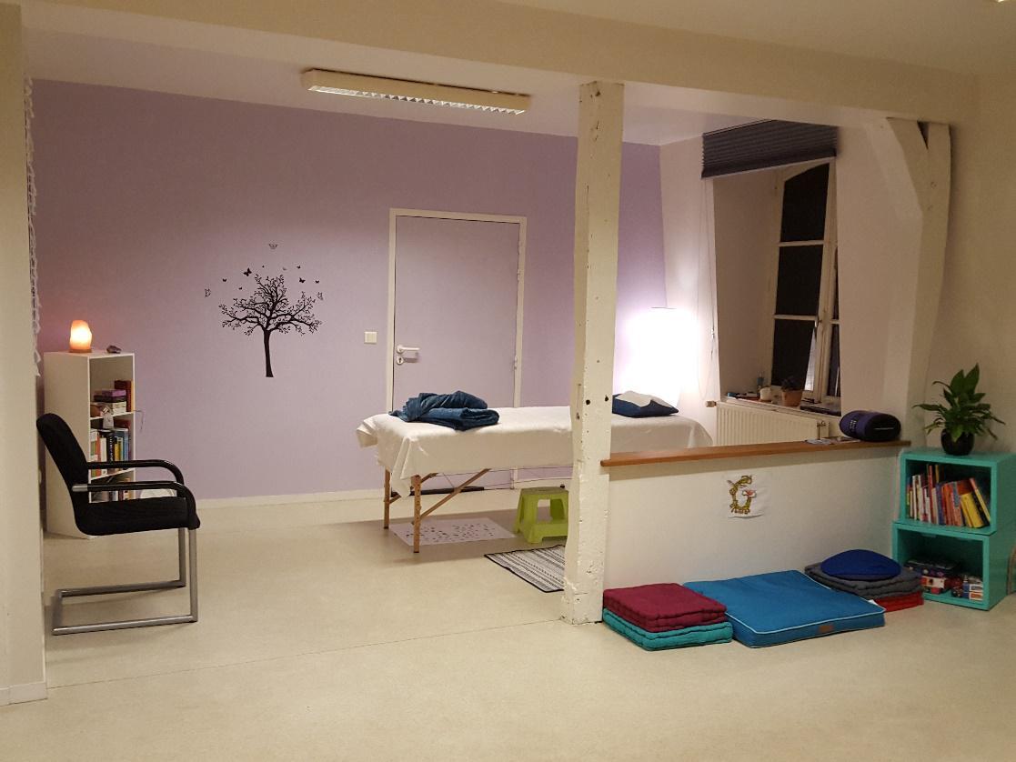 Anxiété Bourg Achard : Praticienne en Hypnose et Art thérapie à Bourg Achard près de Pont Audemer, Elbeuf, Rouen