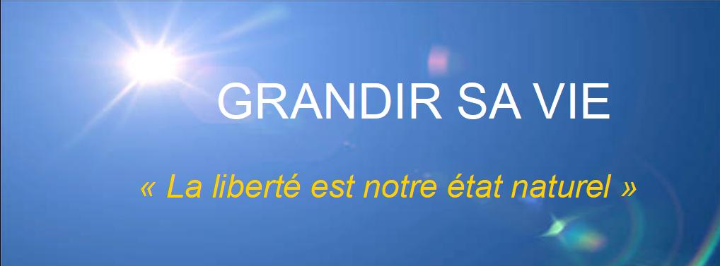 Bioénergéticienne/ Coach en développement personnel à Bry sur Marne (94)