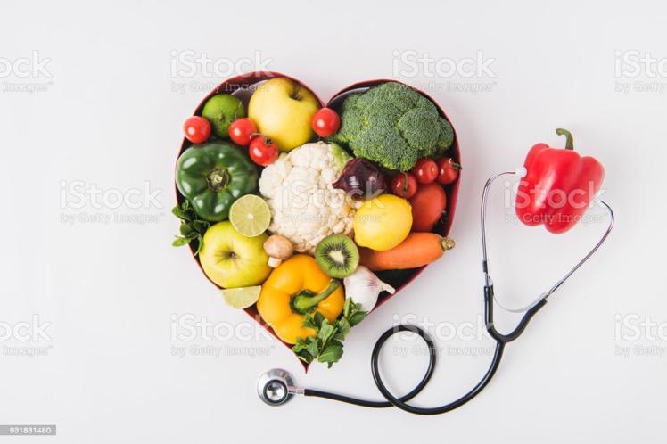 Alimentation saine Verdelot : NUTRITHERAPEUTE à Verdelot (77)