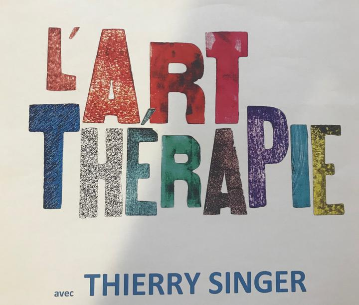 art-therapie Châtenay-Malabry : Psychothérapeute – Art-thérapeute en Ile-de-France
