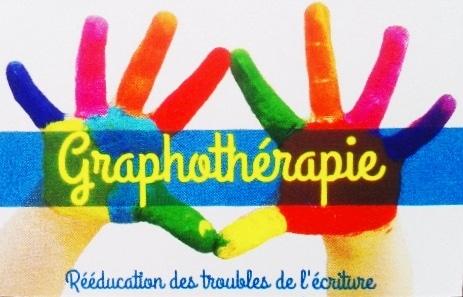 Graphothérapeute, Graphologue - Chartres
