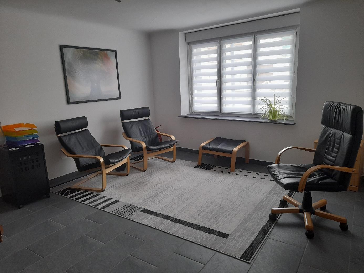 psychologue – hypnose – EMDR à Valmont près de Saint-Avold