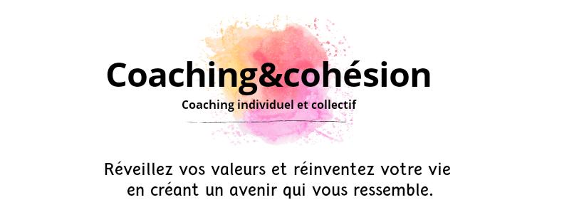 Coach professionnelle - Avignon