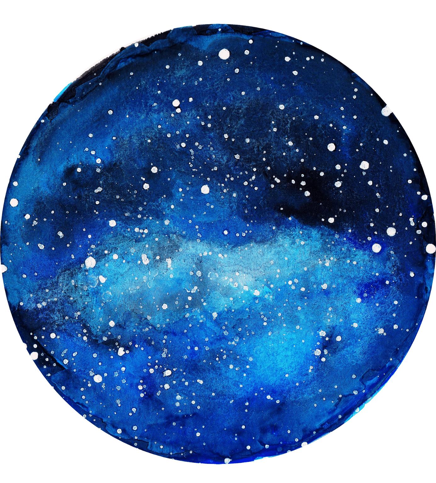 astrologie + Amiens : ASTROLOGUE – BIO ENERGETICIENNE A AMIENS