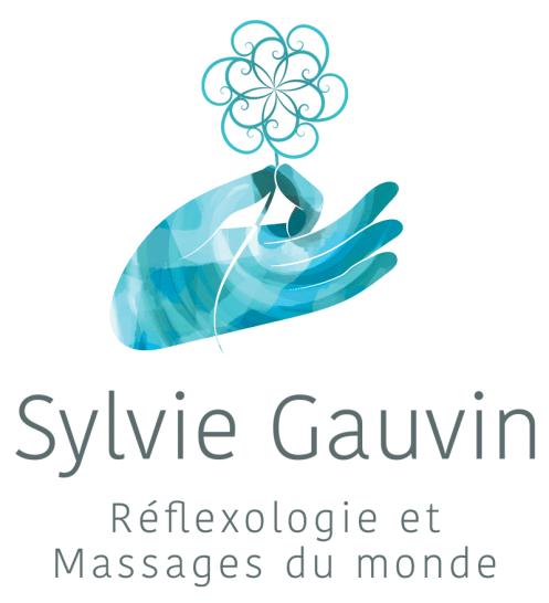 REFLEXOLOGUE MASSEUSE - ARGENCES