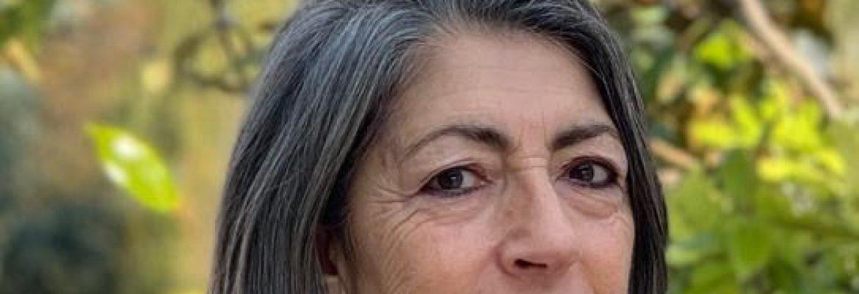 Psychologue clinicienne à BOULOGNE BILLANCOURT près de Paris