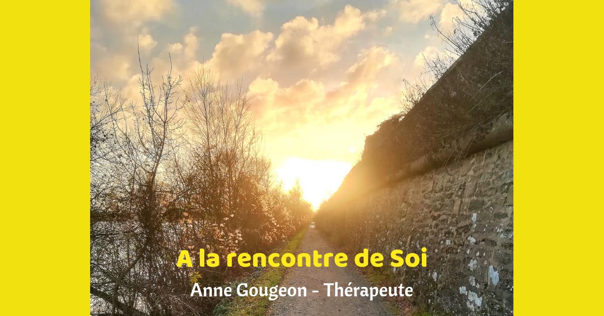 Accompagnement à la libération émotionnelle, et à la Découverte et l'Expression de Soi - Sucé-sur-Erdre