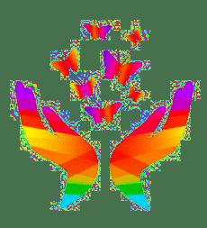 Kinésiologue / Hypnothérapeute à La Gaude