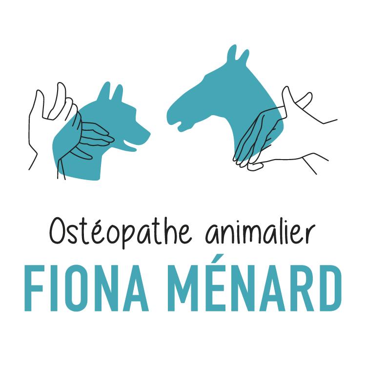 Ostéopathie animale à Nantes