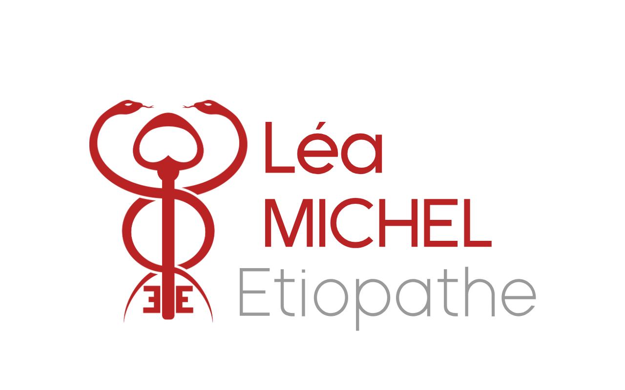 ETIOPATHE A L'AIGLE