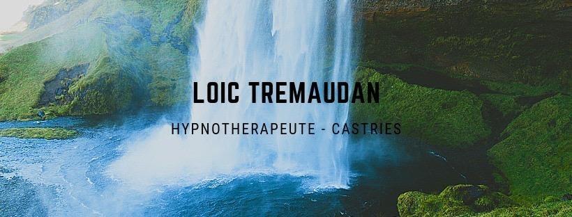 Hypnothérapeute à Castries
