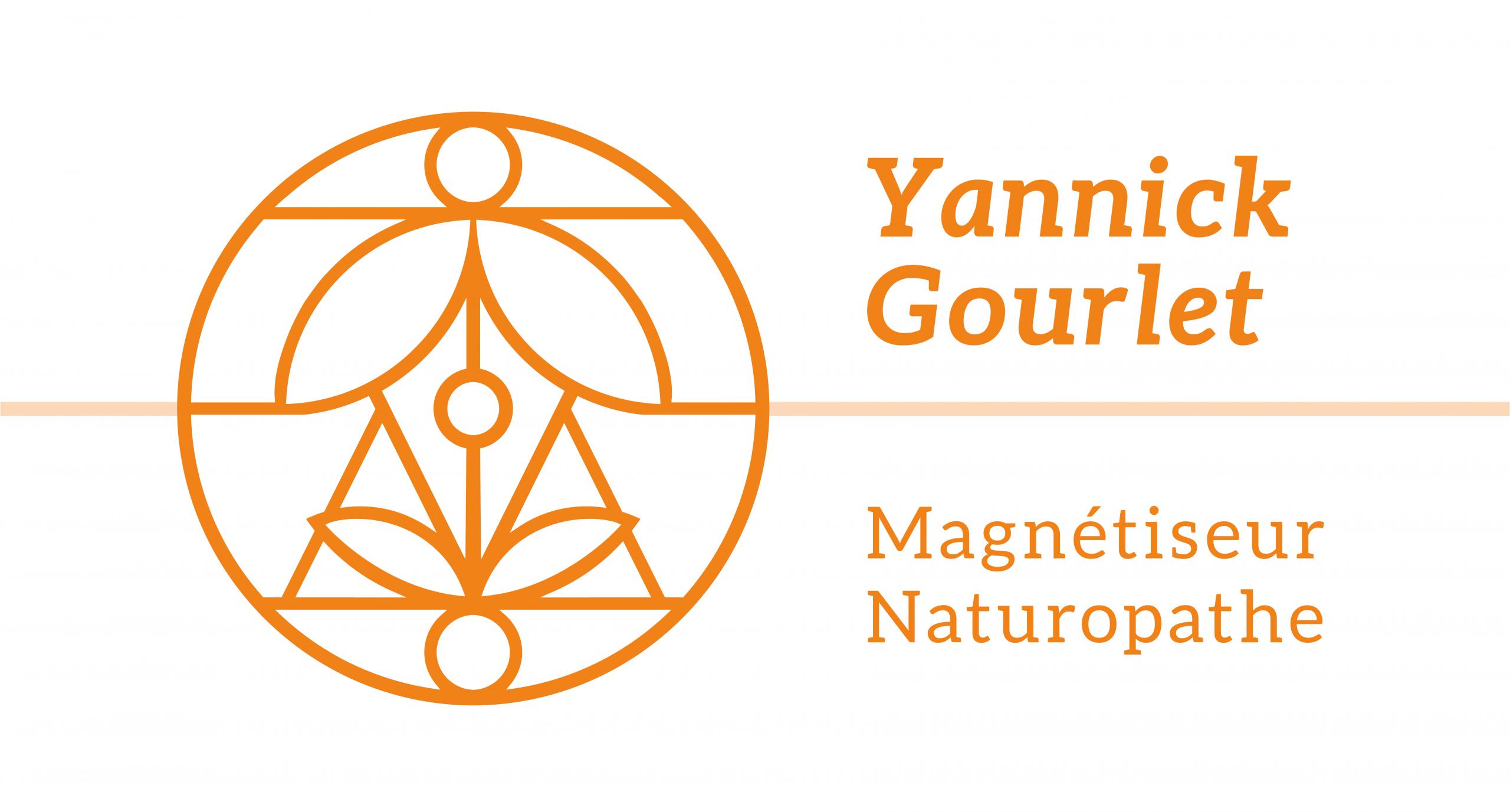 Magnétiseur naturopathe - Bouguenais / Nantes