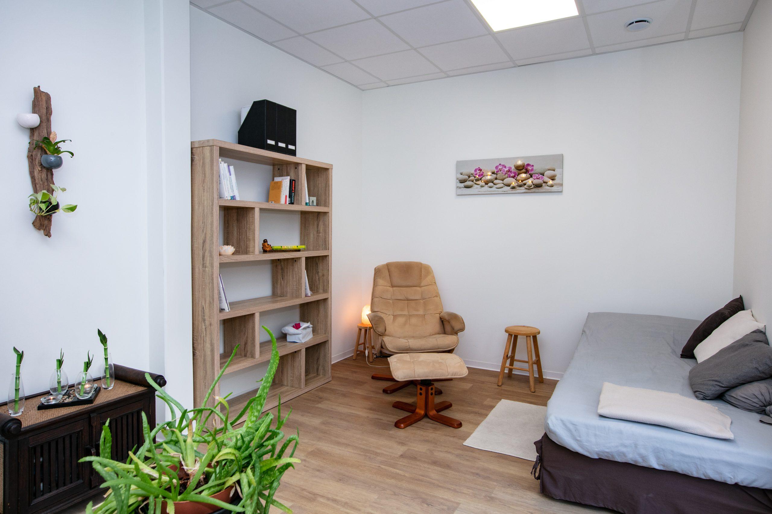 Sophrologue / Hypnothérapeute à Anglet – Biarritz – Bayonne et Pau