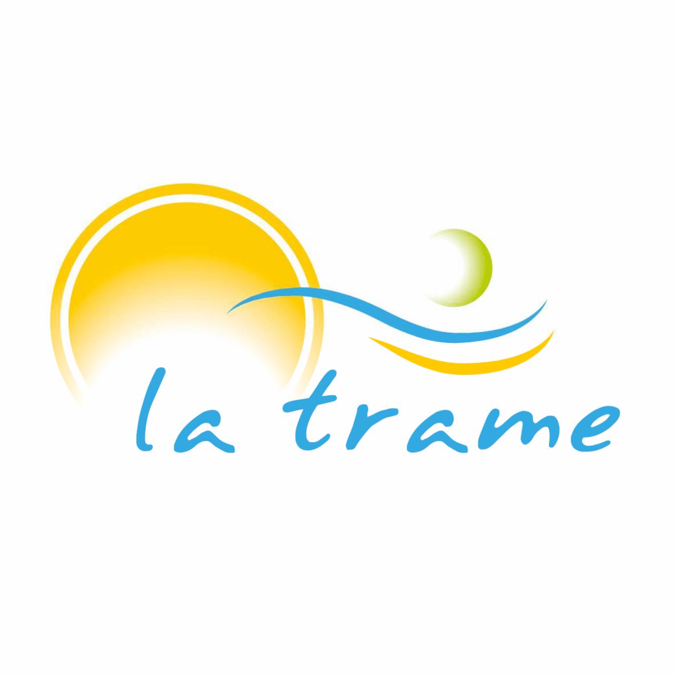 Praticien TRAME Lille - Damien Warin