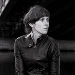 Karen Nicolas