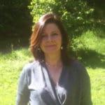 Christiane Bouchet