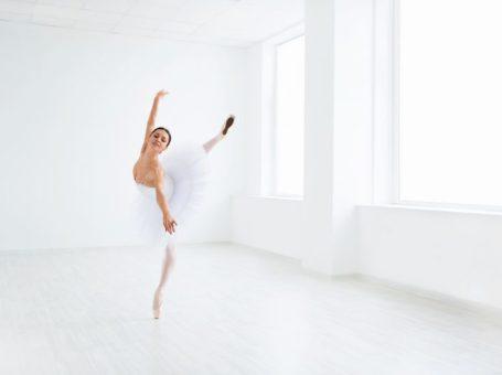 Céline MAHEO –  Danse-thérapeute et psychologue clinicienne Rennes