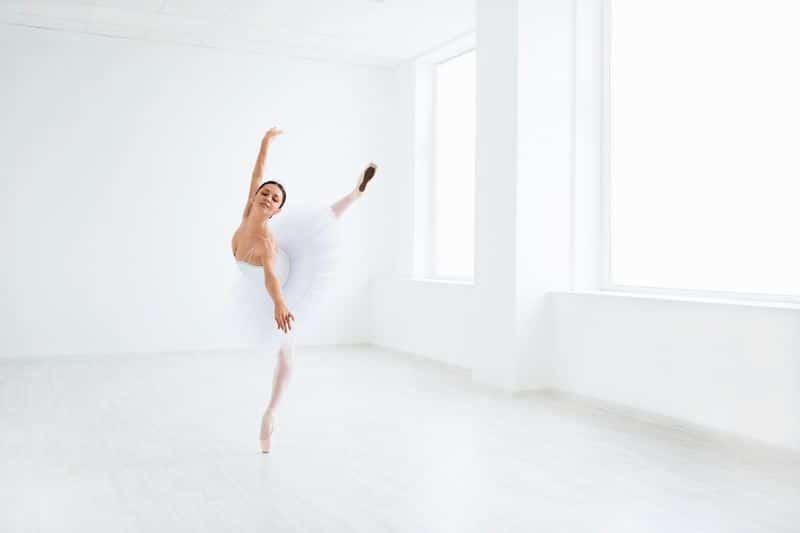 Danse-thérapeute et psychologue clinicienne Rennes