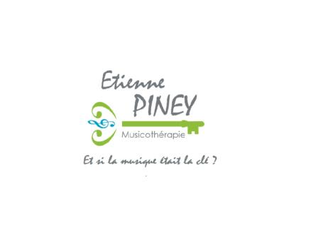 Musicothérapeute Berck – Etienne Piney