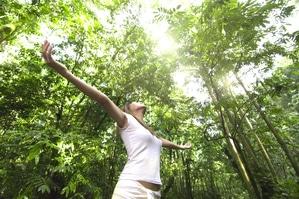 Naturopathe et Hypnothérapeute – Fabienne Kajdan