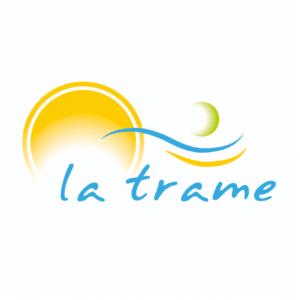 Praticien TRAME Lille – Damien Warin