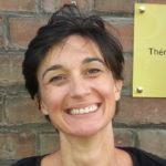 Laurie Petit