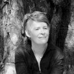 Agnès Desrues